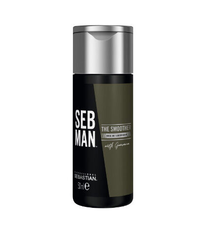 Seb man SMOOTHER CONDITIONER50ML