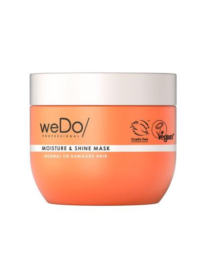 weDo Moisture & Shine Mask 400ml