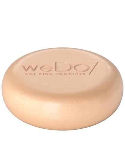 weDo No Plastic Shampoo Bar 80gr