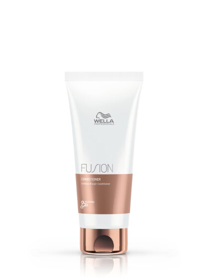 Wella Professionals Fusion Conditioner 200ml
