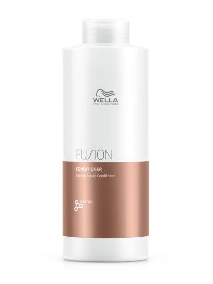 Wella Professionals Fusion Conditioner 1Lt