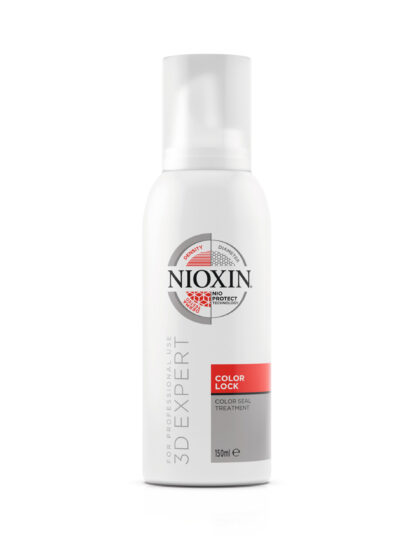 Nioxin Color Lock 150ml