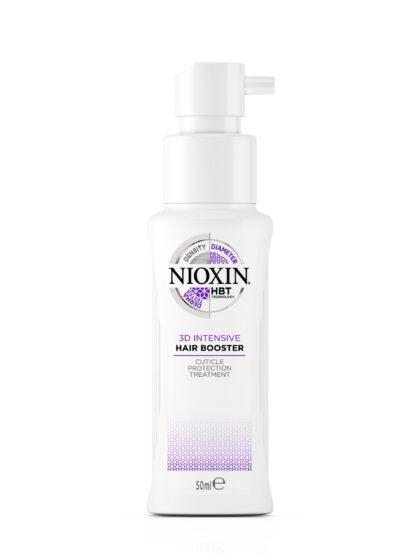 Nioxin Hair Booster 50ml
