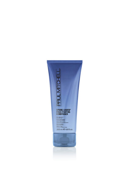 Spring Loaded Frizz Fighting Conditioner