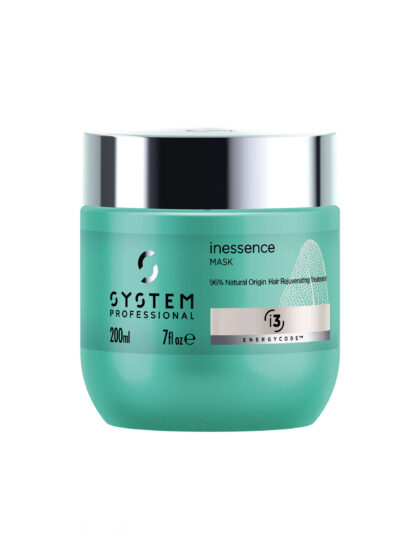 System Professional Inessence Mask 200ml