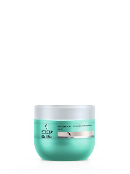 System Professional Inessence Mask 400ml