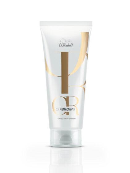 Wella Professionals Oil Reflections Conditioner 200ml