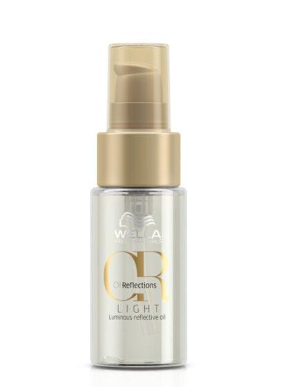 Wella Professionals Oil Reflections Light 30ml