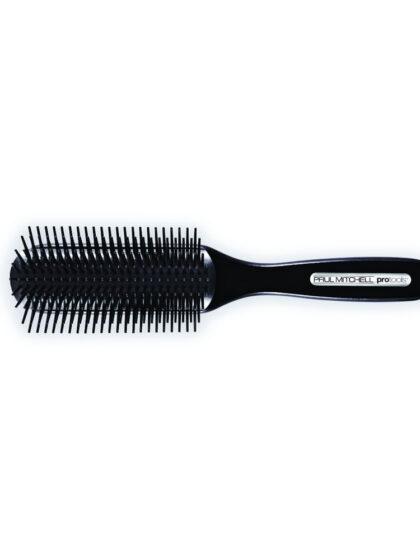 407 Styling Brush