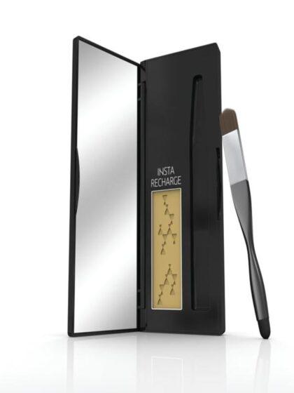 Wella Professionals Insta Recharge Root Concealer Blonde 2.1g