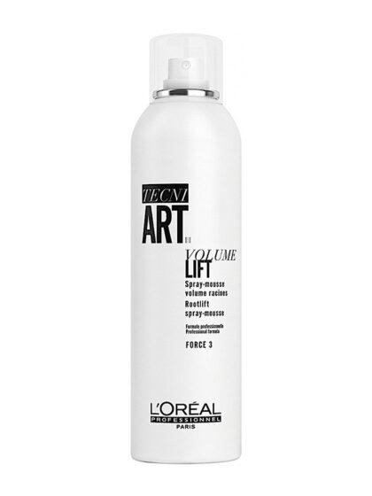 L'Oreal Professionnel Tecni Art Volume Lift Spray 250ml