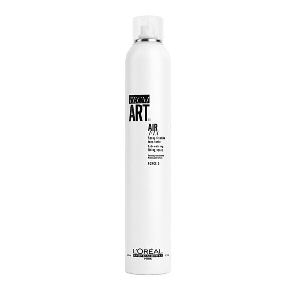 L'Oreal Professionnel Tecni Art Air Fix Spray 400ml