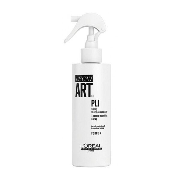 L'Oreal Professionnel Tecni Art Pli Shaper 190ml