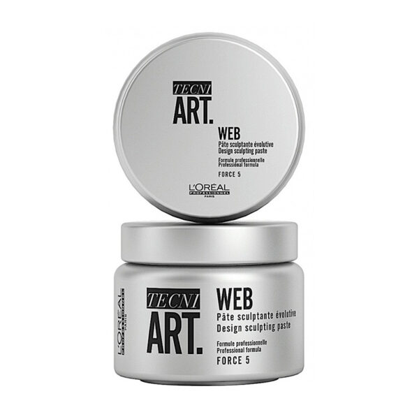 L'Oreal Professionnel Tecni Art Web 150ml