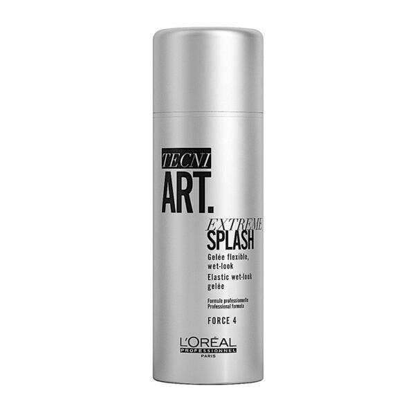 L'Oreal Professionnel Tecni Art Extreme Splash 150ml