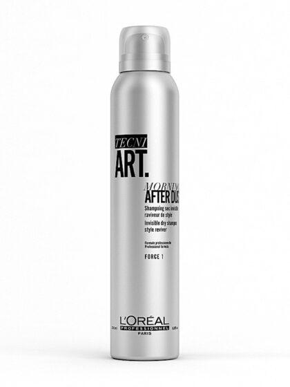 L'Oreal Professionnel Tecni Art Morning After Dust Dry Shampoo 200ml