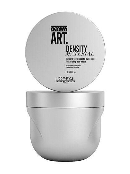 L'Oreal Professionnel Tecni Art Density Material 100ml