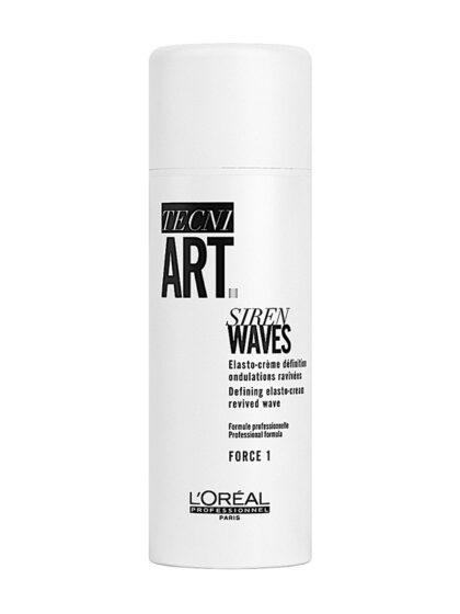 L'Oreal Professionnel Tecni Art Siren Waves 150ml