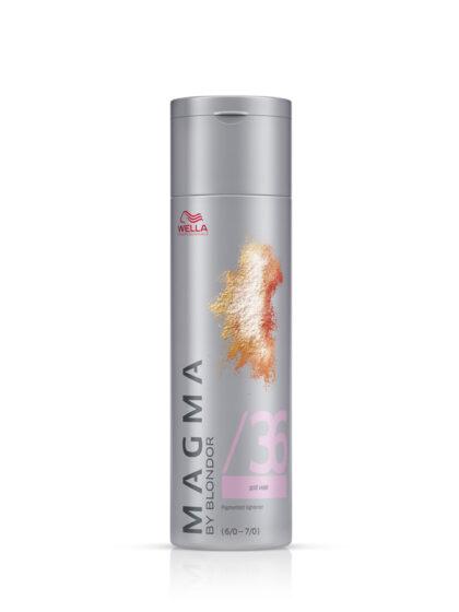 Wella Professionals Magma /36 Gold Violet 120gr