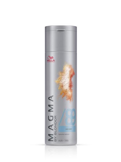 Wella Professionals Magma Creative /89 Light Ash Peal 120gr