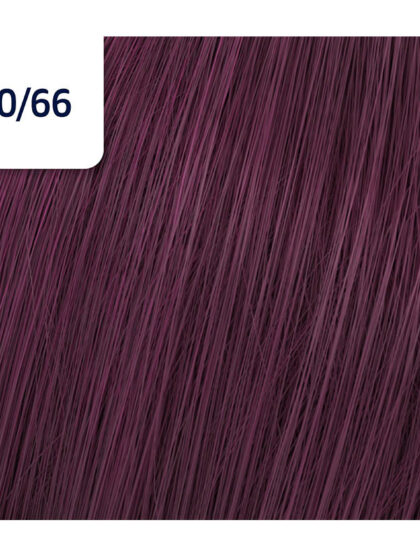 Wella Professionals Koleston Perfect Me Special Mix 0/66 60ml