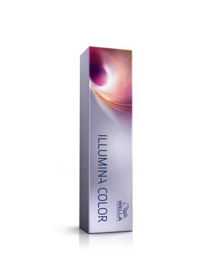 Illumina Color Pack