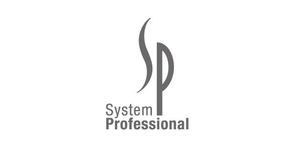 Wella System Professional