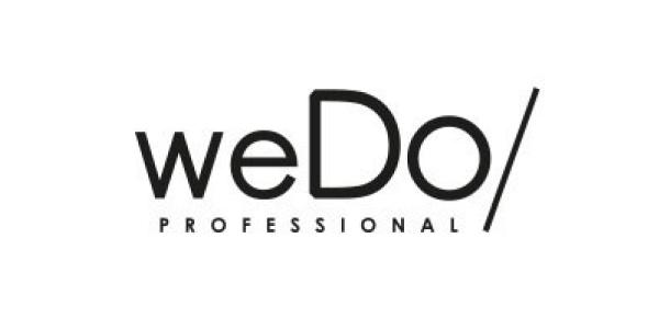 weDO professional