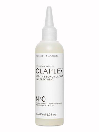 Olaplex No0 Intensive Bond Building Hait Treatment 155ml