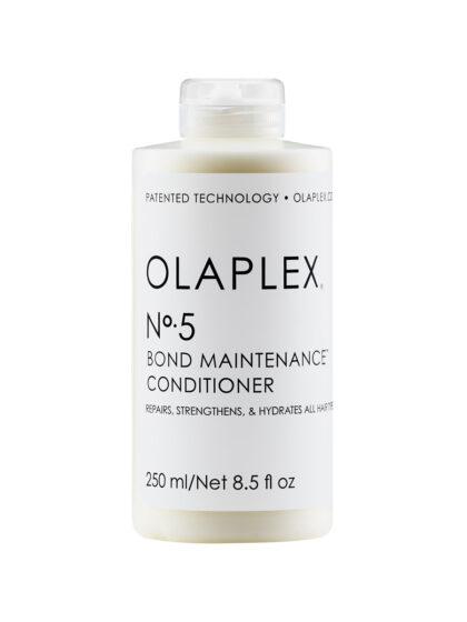 Olaplex No5 Bond Maintenance Conditioner 250ml