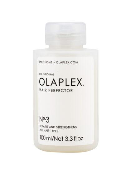 Olaplex No3 Hair perfector 100ml