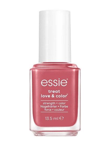 Essie Treat Love & Color 164 Berry Best