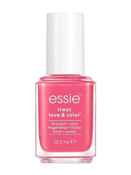 Essie Treat Love & Color 162 Punch It Up