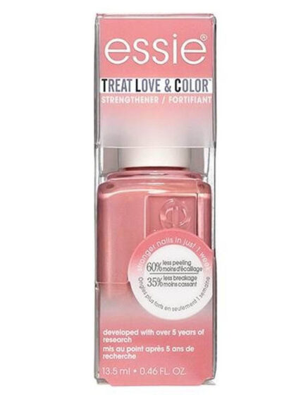 Essie Treat Love & Color 65 Crunch Time