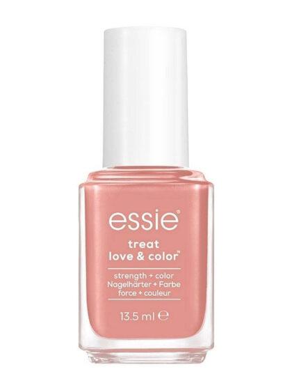 Essie Treat Love & Color 163 Final Stretch