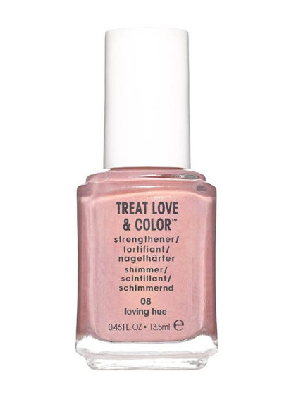 Essie Treat Love & Color 08 Loving Hue