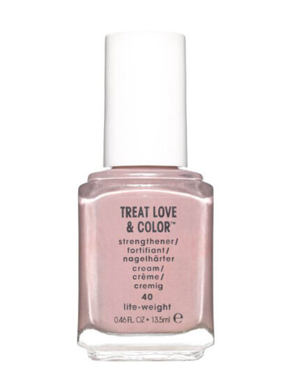 Essie Treat Love & Color 40 Lite-Weight Cream