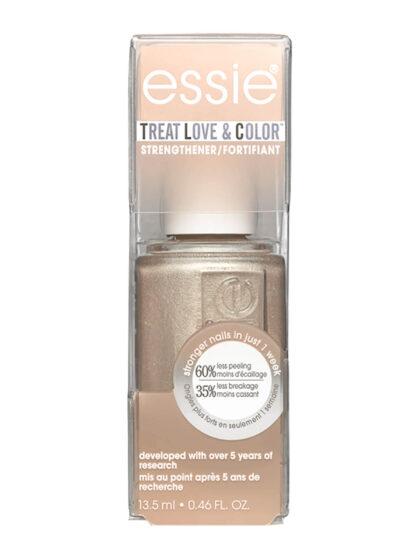 Essie Treat Love & Color 154 Keen on Sheen
