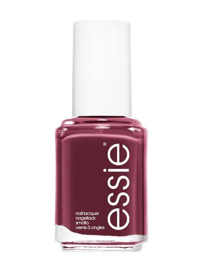 Essie Color 42/700 Angora Cardi