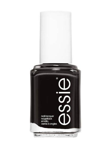 Essie Color 88/56 Licorice