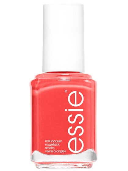 Essie Color 268 Sunday Funday