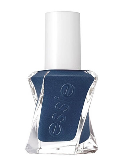 Essie Gel Couture 390 Surrounded By Studs