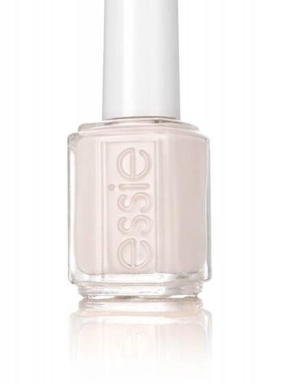 Essie Color 1083 Mixtaupe