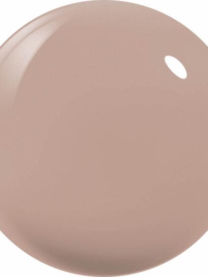 Essie Color 495 Wild Nude