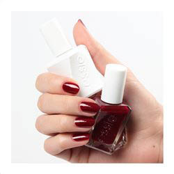 Essie Gel Couture 360 Spiked With Style