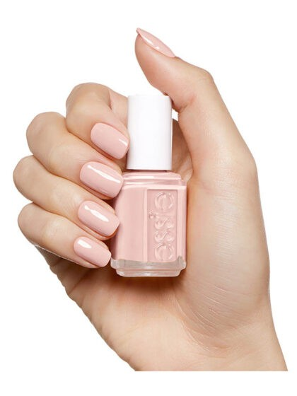 Essie Color 312 Spin The Bottle