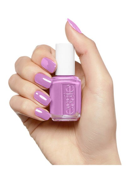 Essie Color 102 Play Date