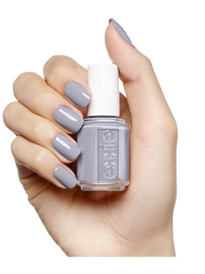 Essie Color 512 The Best-est