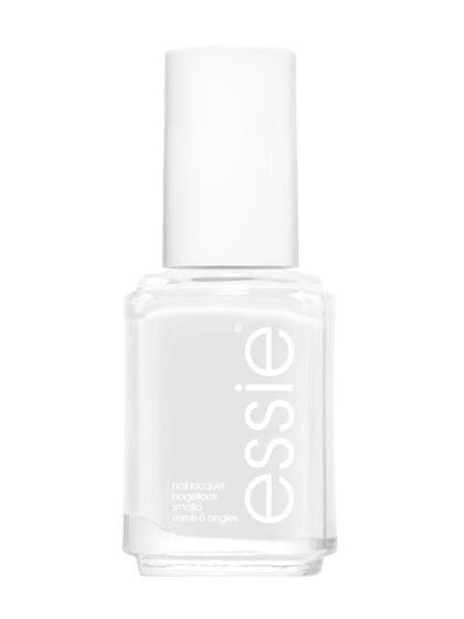 Essie Color 01 Blanc