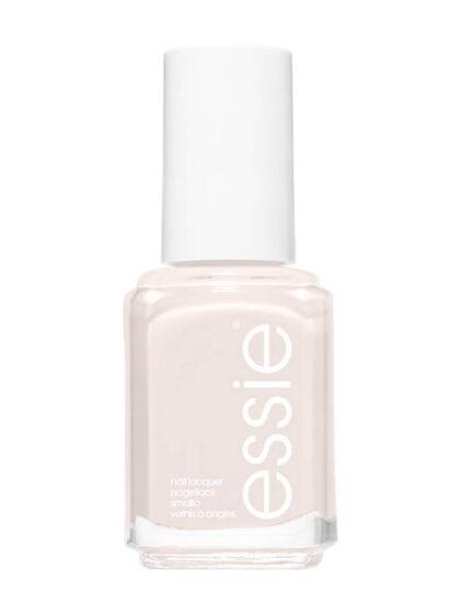 Essie Color 03 Marshmallow
